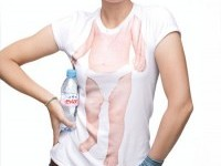 4-advertising-campaign-evian
