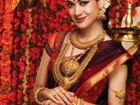4-indian-weddings