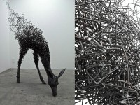 4-wire-sculpture-ideas