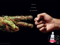 6-advertising-campaign