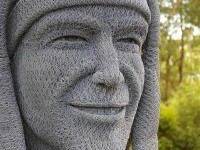6-wire-sculptures