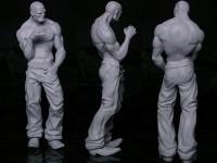 8-human-models