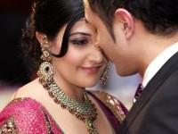 8-indian-wedding