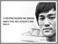 8-motivational-poster