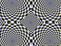 8-optical-illusion