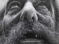 9-charcoal-drawing-douglas