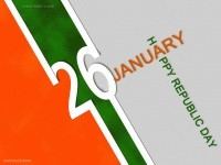 9-happy-republic-day