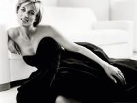 diana-princess-by-mario-testino-famous-photographer