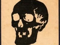 optical-illusion-skull