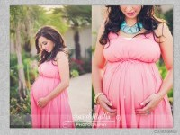 16-maternity-photos-by-sarah-mattix