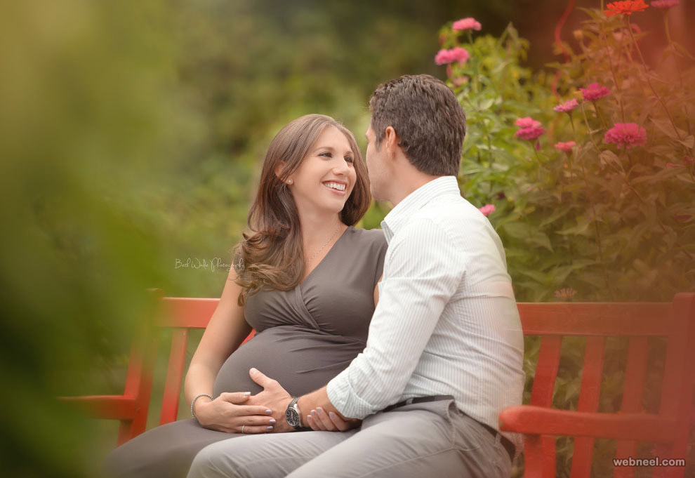 maternity photography by bethwade