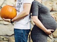 2-maternity-photography-idea