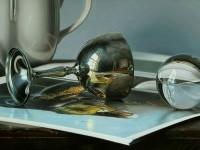 20-acrylic-painting-by-jason