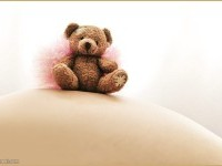 20-maternity-photo-ideas-by-galloway