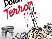 21-charlie-hebdo-attack-cartoon