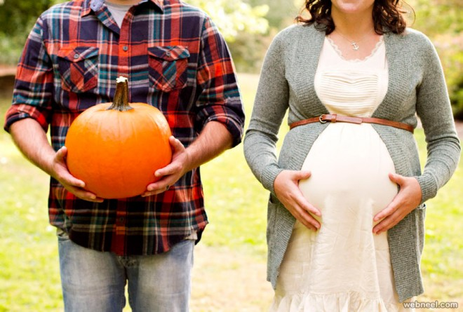 maternity photo ideas by lulabell