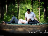 3-maternity-photography-by-marc-durocher