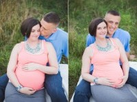 30-maternity-photo-ideas-by-allison-hopperstad
