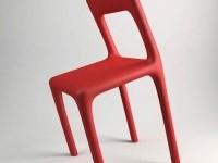 7-unusual-product-design