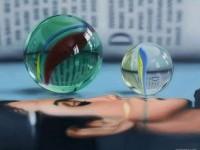 8-acrylic-painting-glass