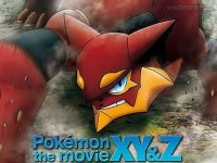 1-pokemon-xyz-the-movie-animation-movie-2016