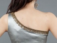 1-stretchable-blouse-pattern-shimmer
