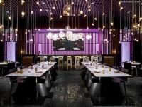 11-restaurant-design-almohanadinteriors