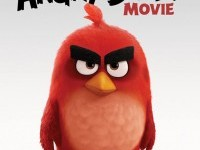 12-the-angry-birds-poster-animation-movie-list-2016