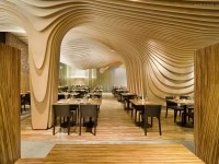 14-restuarant-design-banq-boston