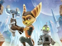 17-ratchet-and-clank-animation-movie-list-2016