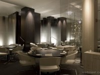 19-restaurant-design-chicago