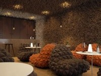 21-restaurant-design-twister-ukraine