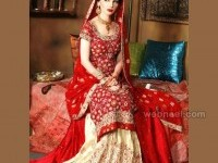 24-lehenga-bridal-blouse-design