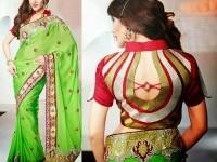 28-neck-blouse-design-by-hina-shehzhadi