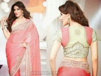 29-neck-blouse-design-by-hina-shehzhadi
