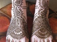 3-mehndi-design-bridal