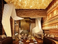 3-restaurant-design-bar-mayur-vihar-mumbai