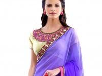 3-round-neck-blouse-design-by-utsav-fashion