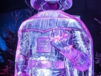 3-star-wars-ice-sculpture-festival