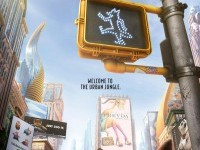 3-zootopia-poster-animation-movie-list-2016