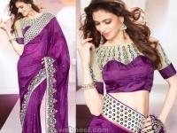 30-high-neck-blouse-design-by-hina-shehzhadi