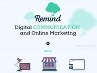 31-beautiful-website-design-remind