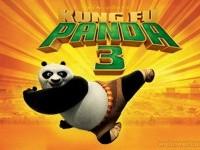 4-kung-fu-panda-3-animation-movie-list-2016