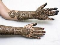 4-mehndi-design-brida