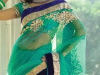 40-patchwork-blouse-design-by-utsav-fashion