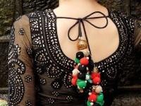 44-sheer-sleeves-blouse-design