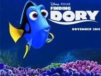 6-finding-dory-animation-movie-list-2016
