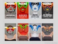 9-creative-advertising-club-poema