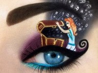 9-pandora-box-eye-makeup-idea-by-tal-peleg