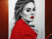 color-pencil-drawing-by-aleexart